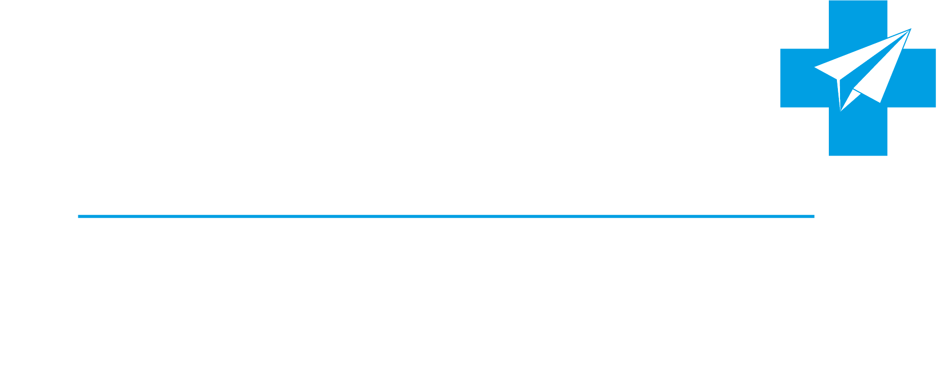 Good Doctors Medical Clinics